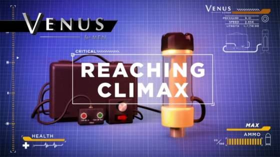 Venus (2).jpg
